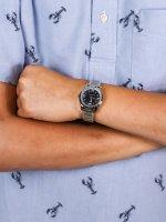 Zegarek klasyczny  Męskie 1791457 - duże 5