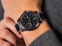 Zegarek klasyczny  Męskie 1791619 - duże 6