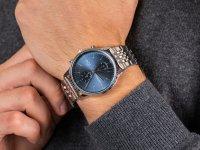 Zegarek klasyczny  Męskie 2011067 - duże 6