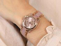 Michael Kors MK6175 MINI BLAIR zegarek klasyczny Mini Blair