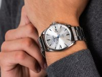 Diesel DZ1864 MS9 zegarek klasyczny MS9 Chrono