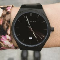 zegarek Meller 11NN-3.2BLACK czarny Nairobi