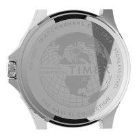 Zegarek klasyczny  Navi TW2U55700 Navi XL - duże 6