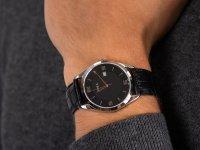 Doxa 121.10.103R.01 zegarek klasyczny Neo