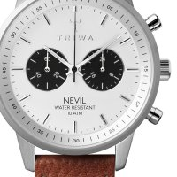 Zegarek klasyczny  Nevil NEST119-TS010212 - duże 6