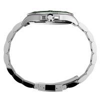 Timex TW2U72000 męski zegarek Harborside bransoleta