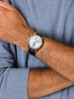 Zegarek klasyczny  Pasek 1192.9532 - duże 5