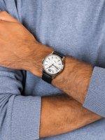 Zegarek klasyczny  Pasek 1741.1532 - duże 5