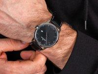Zegarek klasyczny  Pasek 2100.1537 - duże 6