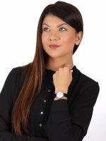 Zegarek klasyczny  Pasek 3229.1533 - duże 4