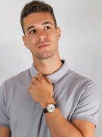 Zegarek klasyczny  Pasek A1243.1213Q - duże 4