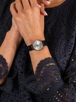 Adriatica A3143.5213QS damski zegarek Pasek pasek