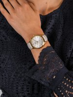 Zegarek klasyczny  Pasek P22000.1V13Q - duże 6