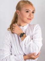 Zegarek klasyczny  Pasek P22060.1214Q - duże 4