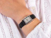 Zegarek klasyczny  Pasek P51061.5213Q - duże 6