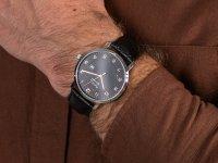 Zegarek klasyczny  Pasek P97229.52R4Q - duże 6