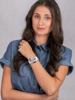 Zegarek klasyczny  Pasek W1059L1 - duże 4