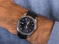 Zegarek klasyczny  Passion 3401.132.20.56.25 - duże 6