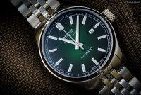 Zegarek klasyczny  Passion 3501.132.20.13.30 - duże 6