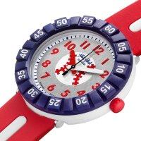 Zegarek klasyczny  Power Time FCSP101 - duże 4
