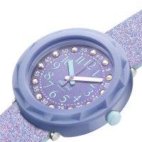 Zegarek klasyczny  Power Time FCSP102 - duże 4