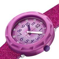 Zegarek klasyczny  Power Time FCSP106 - duże 4