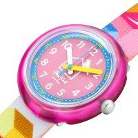Zegarek klasyczny  Power Time FPNP067 CASITAS - duże 5