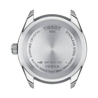 Zegarek klasyczny  PR 100 T101.610.11.051.00 - duże 5