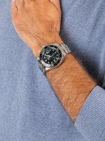 Zegarek klasyczny  Pro Diver 27610 GRAND DIVER - duże 5