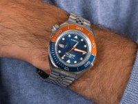 Zegarek klasyczny  Pro Diver 30415 PRO DIVER AUTOMATIC - duże 6