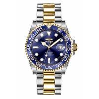 Zegarek klasyczny  Pro Diver 33260 - duże 5