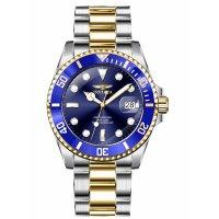 Zegarek klasyczny  Pro Diver 33274 - duże 5