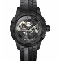 Zegarek klasyczny  S1 Rally 28592 - duże 5