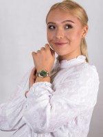 Zegarek klasyczny  Scarlette ES4903 SCARLETTE MINI - duże 4