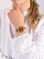 Zegarek klasyczny  Scarlette ES4904 SCARLETTE MINI - duże 5