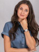 Sheen SHE-3066PGL-7AUEF zegarek damski Sheen