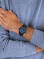 Zegarek klasyczny  Signatur SKW6655 Signatur - duże 5
