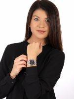 Invicta 29395 zegarek damski Specialty