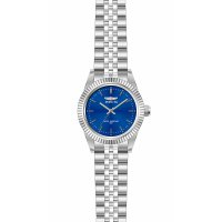 Zegarek klasyczny  Specialty 29398 - duże 5