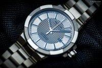 Epos 3443.132.20.18.30 zegarek klasyczny Sportive