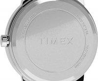 Timex TW2U08500 zegarek męski Standard