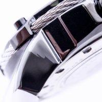 Zegarek klasyczny  Star Wars 26237-POWYSTAWOWY STAR WARS - duże 6