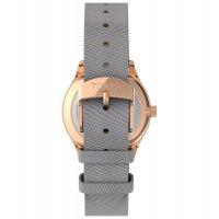 Timex TW2U57200 damski zegarek Starstruck pasek