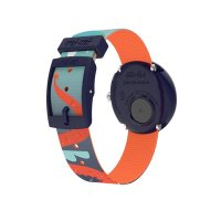 Flik Flak FBNP144 zegarek dla dzieci Story Time