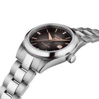 Zegarek klasyczny  T-My T132.007.11.066.01 bransoleta - duże 6