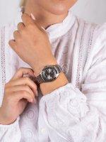 Zegarek klasyczny  Titanium FE6150-85H - duże 5