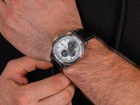 Festina F16877-1 Sport Multifunction zegarek klasyczny Trend
