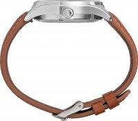 zegarek Timex TW2U37700 automatyczny męski Waterbury Waterbury