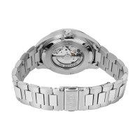 zegarek Timex TW2U37800 automatyczny męski Waterbury Waterbury