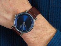 Zegarek klasyczny Adidas District L1 Z08-2920 DISTRICT L1 - duże 6